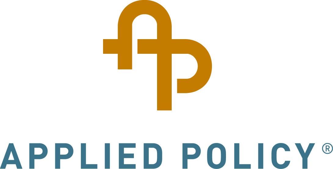 AP_Logo_vert_HiRes_CMYK
