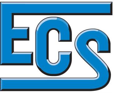 ECS- Foodie