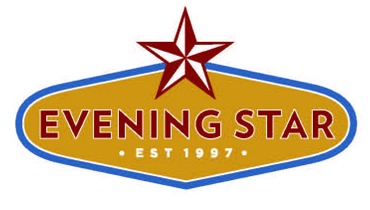 Evening Star Logo