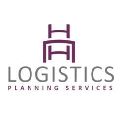 HH Logistics Planning