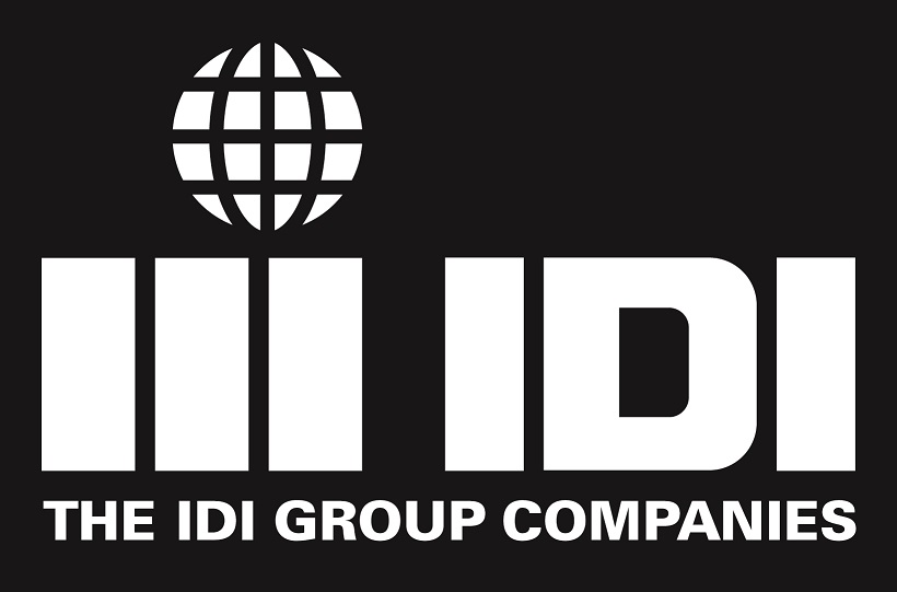 IDI_The_Group_Companies_Reverse_Logo_1