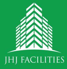 jhj-logo