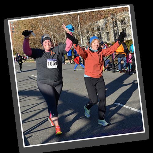 Runners_1