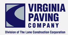 Virginia Paving Company