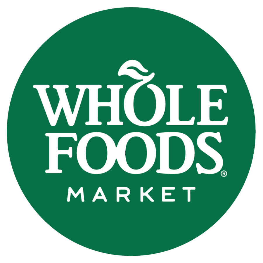 wfm_logo_kale_green_rgb-1028x1028