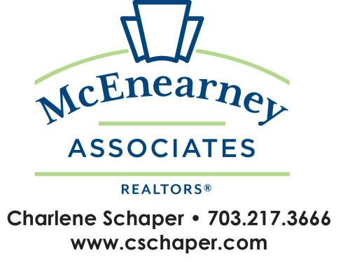 McEnearney- Connoisseur