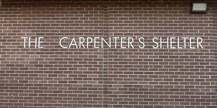 CarpentersShelter16-92Websized